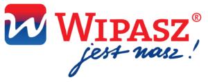 Logo Wipasz