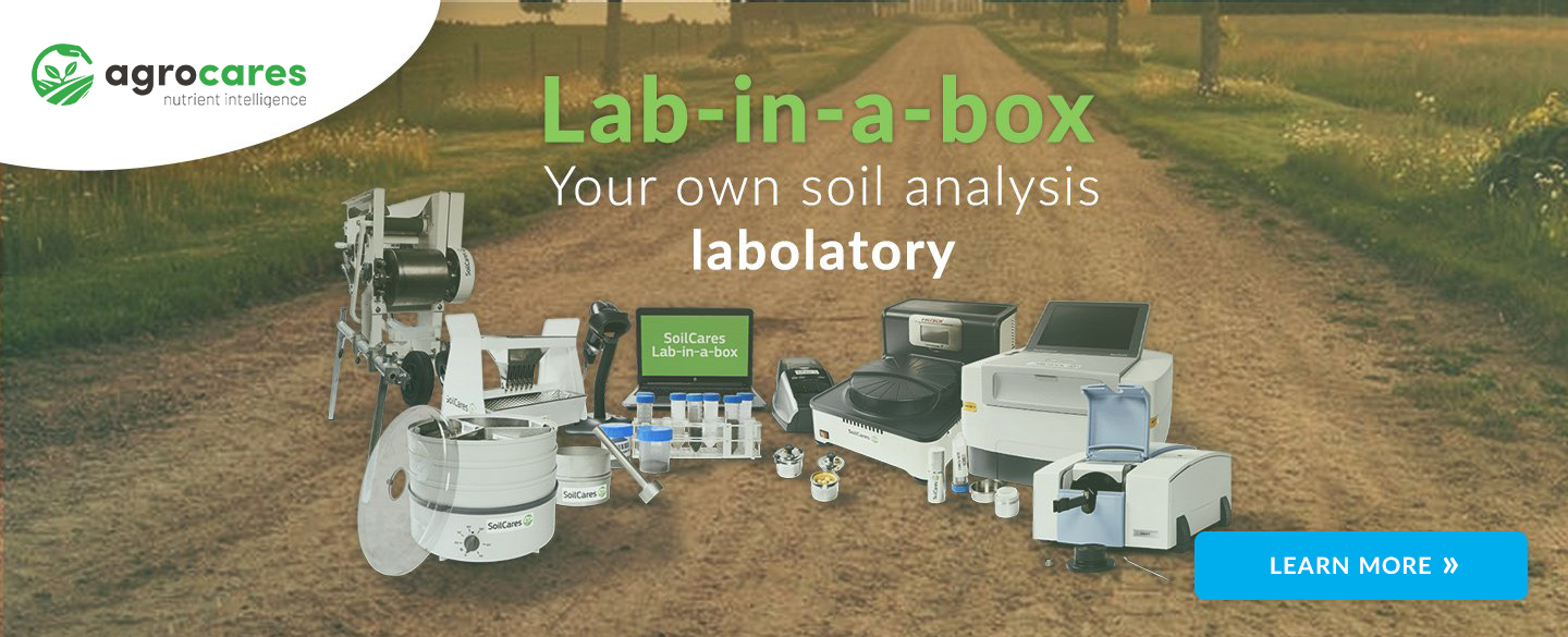 lab in a box