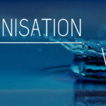Methods to fight against Legionella – ionization or chlorination?